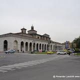 Brescia_130531-033.JPG