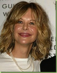 meg-ryan-before-after-cosmetic-surgery-03