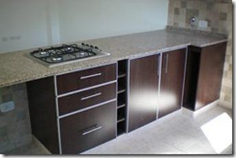 muebles para cocinas-3_thumb