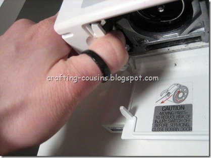 Sewing Machine 101 (9)