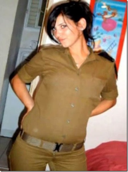 israeli-defense-girls-30