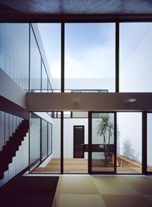 ventanas-casa-ventanales-estruturas-de-vidrio