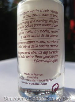 Caudalie-Vinosource -SOS-Serum (2)