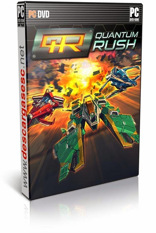 Quantum.Rush.Champions-PLAZA-pc-cover-box-art-www.descargasesc.net_thumb[1]