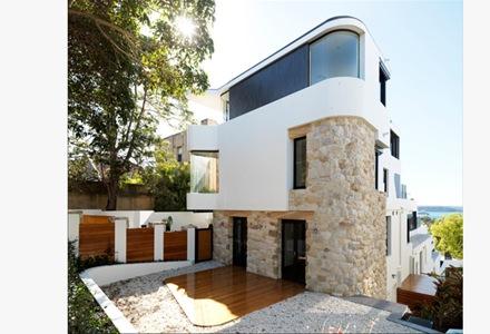 fachada-arquitectura-departamento