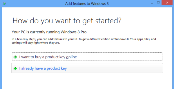 win8-add-features2