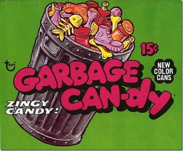 best-80s-candy-10