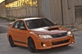 Subaru-Special-Edition-WRX-STI-2