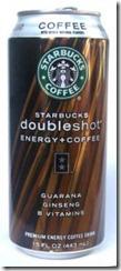 starbucks_energy_coffee-131x300