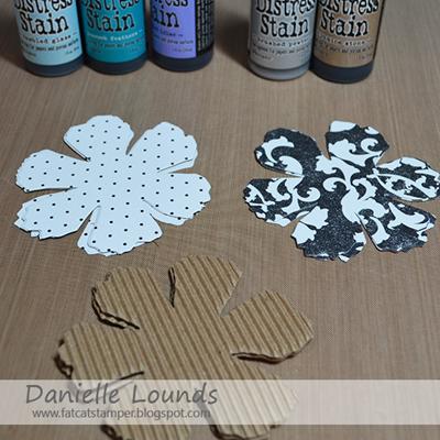 TatteredFloralsTags_Step1_DanielleLounds