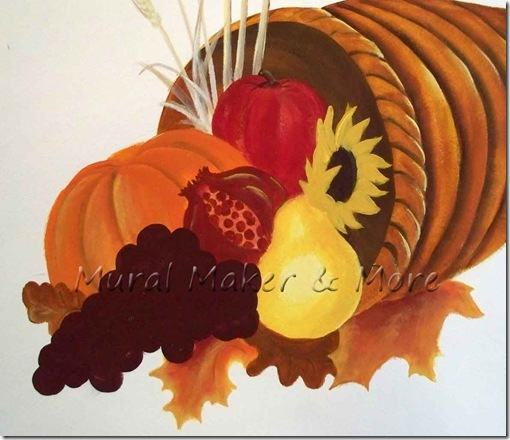 paint-fall-fruit-2