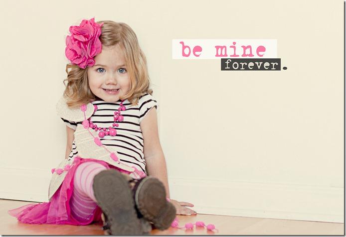 Tess Valentine copy