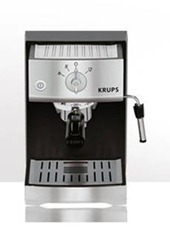 KRUPS_XP5220_Pump_Espresso_Machine