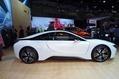 BMW-i8-2013-LA-Auto-Show-4