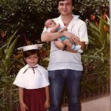 1983 - Fernandinho
