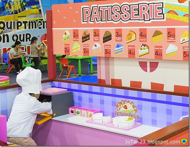 kidzoona-robinsons-galleria-indoor-amusement-park-jotan23 (31)