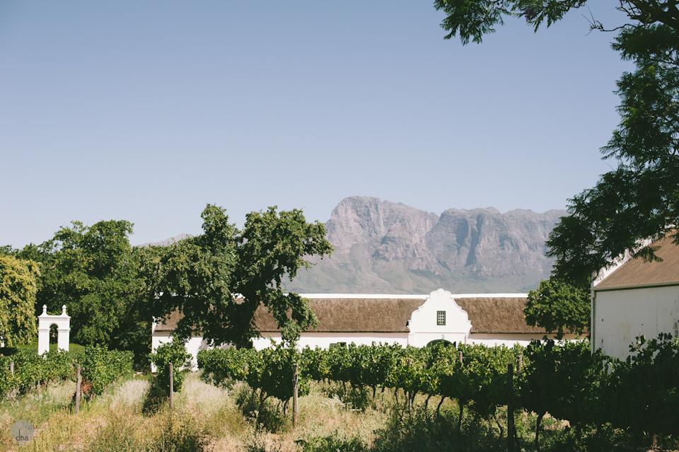 location and decor Chrisli and Matt wedding Vrede en Lust Simondium Franschhoek South Africa shot by dna photographers 120.jpg