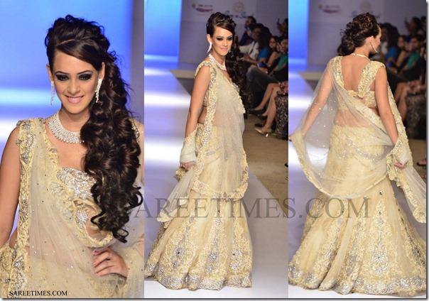 Anjali_Arjun_Kapoor_Lehenga_Style_Saree