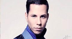 Christian Chávez regresa a las telenovelas