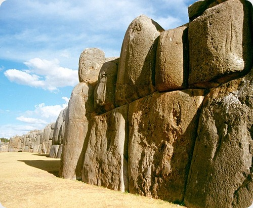 Sacsayhuaman-c02
