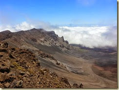 20140506_ haleakala crater 2 (Small)