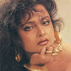 bollybreak_com_Rekha-nude-wallpaper-astha-movie-HOT-Rekha-Hot-Pics-1980
