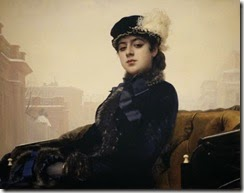 ivan-kramskoy-retrato-de-una-dama-desconocida-museos-y-pinturas-juan-carlos-boveri