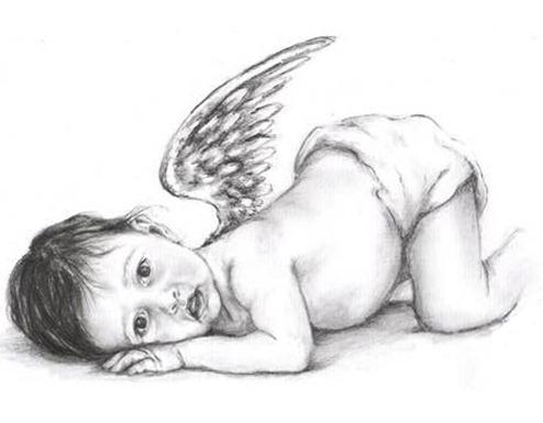angel_fairy_tattoo_designs_58