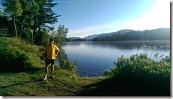lake placid1