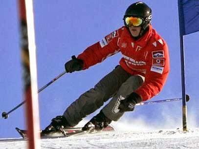 schumacher-esqui-acidente