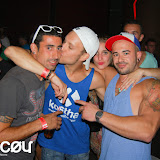 2013-09-14-after-pool-festival-moscou-70