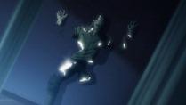 [HorribleSubs] Hunter X Hunter - 51 [720p].mkv_snapshot_20.05_[2012.10.14_20.49.36]