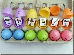 ovos-pascoa2