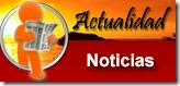 noticias_actualidad