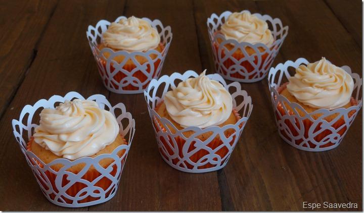 cupcakes naranja espe saavedra (2)