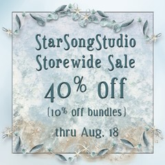 StarSongStudio_ad0813