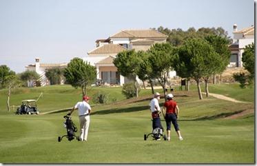 fairplay_golf_55