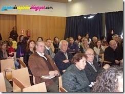 Blog003 2015-03-15Gazeta de Espinho