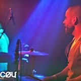 2014-05-31-festa-remember-moscou-75