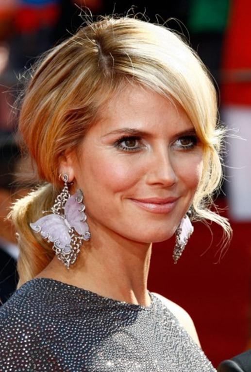 heidi-klum-earrings-emmy-awards-poll-how-do-you-wear-earrings-e1337355994517