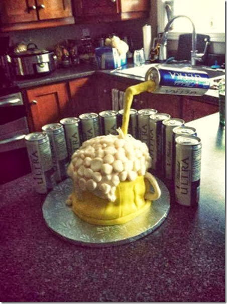 awesome-cakes-1