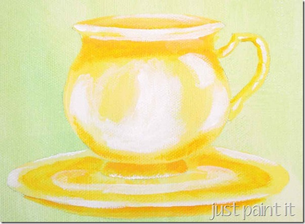 paint-teacup-B