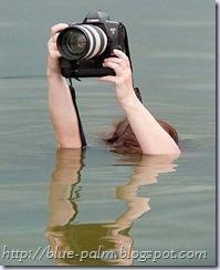 underwater-underwater cameras-underwater camera-underwater photos-underwater pictures-blue-palm.blogspot.com