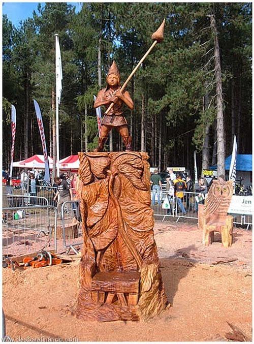 esculturas arte em madeira (39)