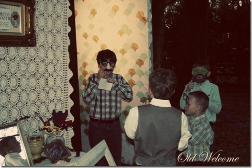 chelseas wedding 034