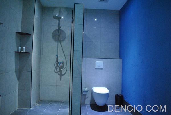 The Henry Hotel Cebu 03