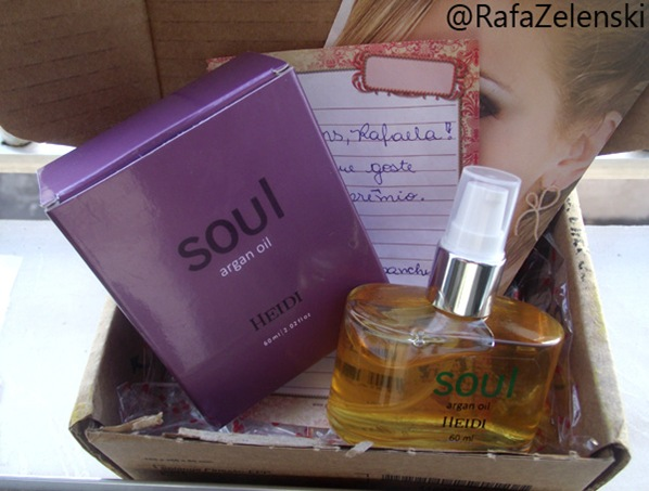 soul-oil-argan