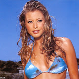 Holly Valance 01.jpg