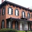 historical-home-exterior-paint.jpg