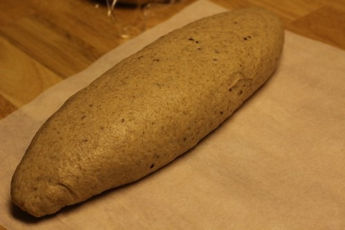 swedish-rye-bread021